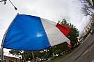 Formel 1 Brasilien: Schweigeminute für Terroropfer von Paris