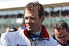 Wurz offered team principal role at Manor