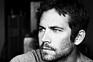 Porsche over dood Fast & Furious-acteur Paul Walker: