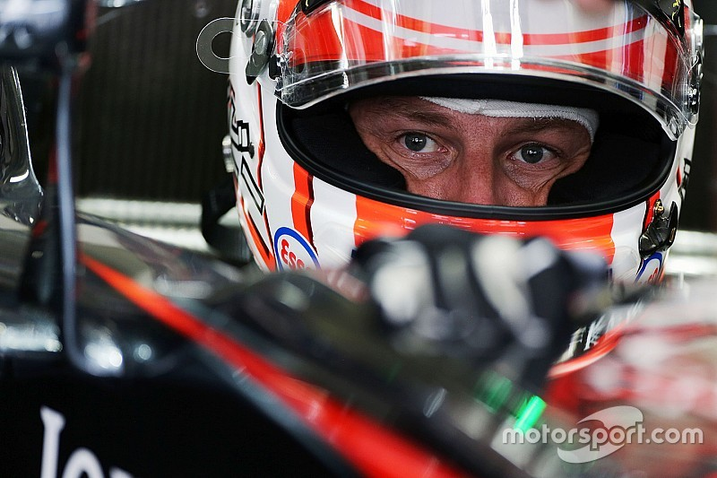 Button sure Honda can make big leap in 2016