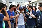 В Williams отказались оспаривать дисквалификацию Массы