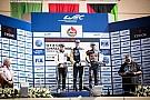 شميد يُحقّق العلامة الكاملة عقب فوزه بالسباق الثاني في البحرين