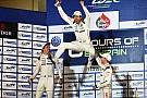 Photos - Porsche fête les deux titres WEC!