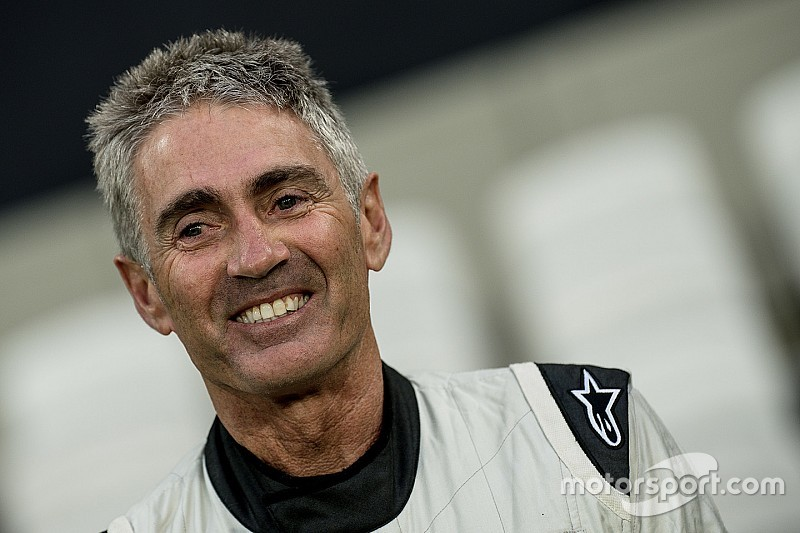 """杜汉:""""最好的车手""""赢得了MotoGP总冠军"""