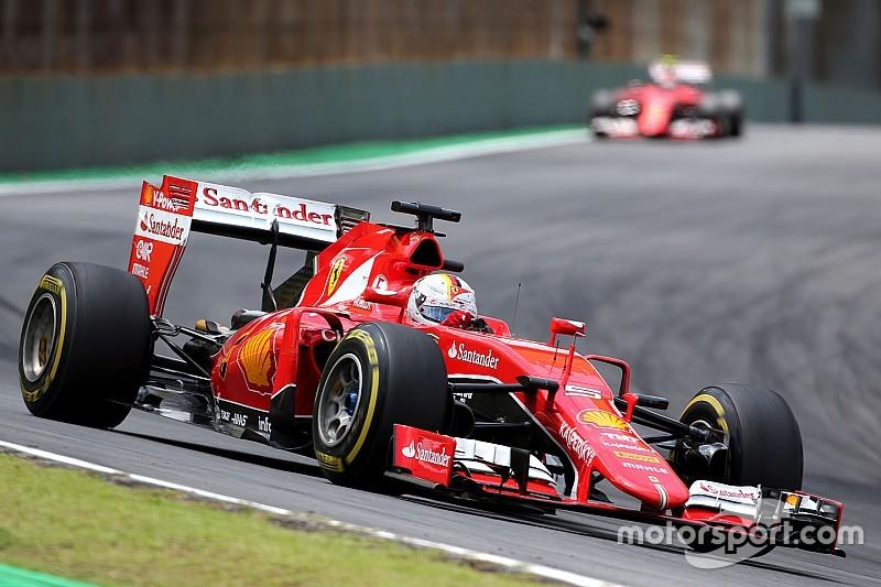 Мосли: У Ferrari ограниченный подход к Формуле 1