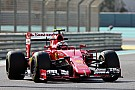 Mercedes interroge la FIA sur l'utilisation de la soufflerie Ferrari