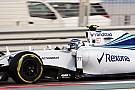 Bottas pense pouvoir repasser Ricciardo et Pérez