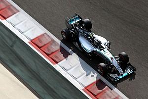 Formula 1 Breaking news FIA rules team collusion on aerodynamic testing not allowed