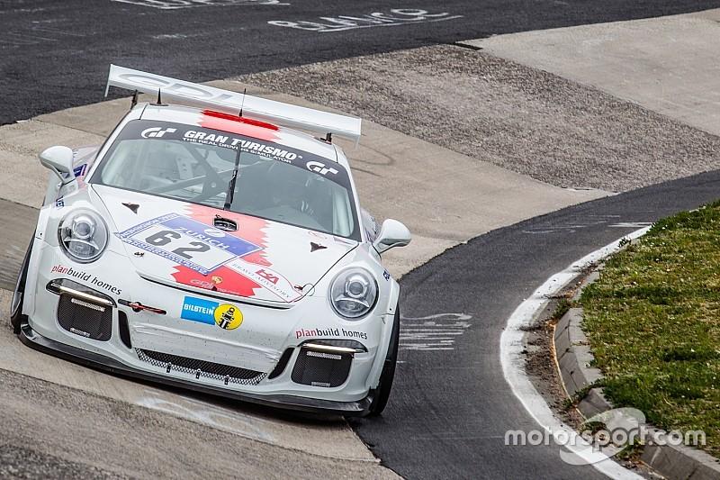 Doppio impegno in Asia per la GDL Racing