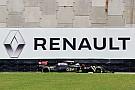 Stelt de mogelijke deal van Renault de toekomst van de F1 veilig?