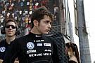 Leclerc se unirá a  Haas como piloto de desarollo