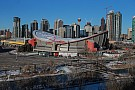 Calgary - Un pas de plus vers une course d'IndyCar