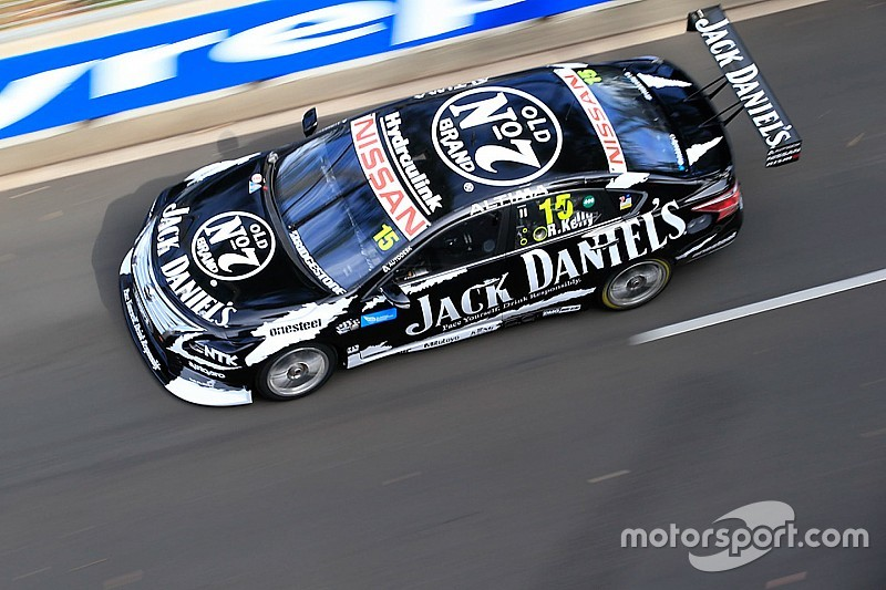 Insights with Rick Kelly: Learning to fly