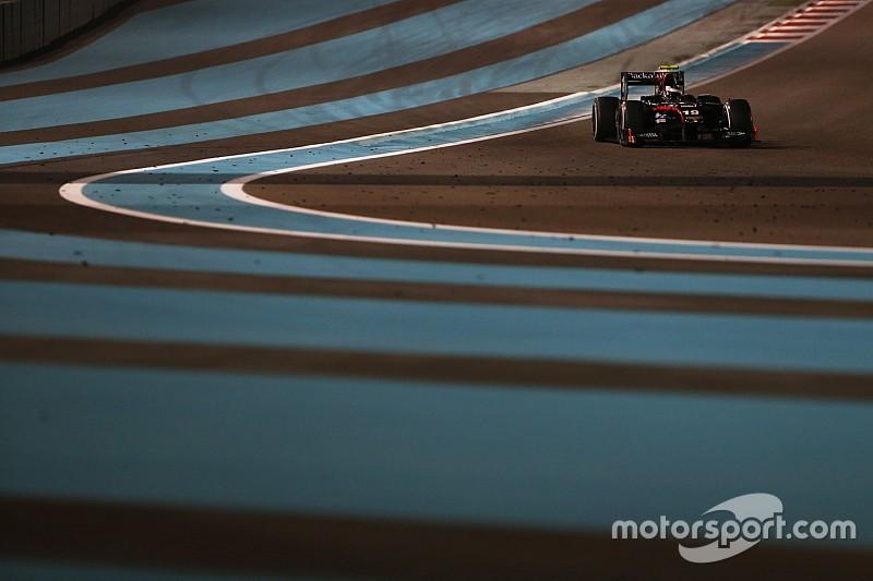 FIA подтвердила организацию чемпионата Формулы 2