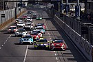 Monza e Spa nel calendario internazionale del 2016