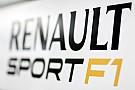 Renault regresa como equipo a la Fórmula Uno