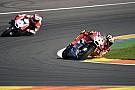 В Ducati не удовлетворены сезоном-2015