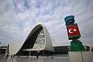تحليل: استراتيجية أذربيجان للاستثمار الجيّد في الفورمولا واحد