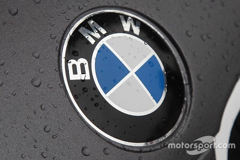 """""""بي أم دبليو"""" لن تُنتج سيارة خارقة احتفاءً بمئويتها الأولى"""