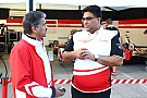 Anche Anand Mahindra nel Comitato Sostenibilità