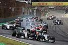 Motorsport.com's Top 10 F1 drivers of 2015 - Part 2