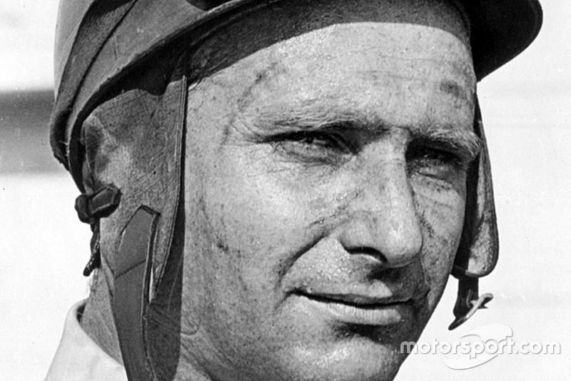 Fangio tem paternidade de filho confirmada