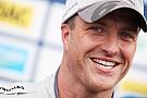Ralf Schumacher gaat F4-kampioensteam leiden