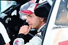 Kajetan Kajetanowicz indeciso: ERC o WRC2