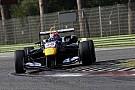La FIA interdit le saut Karting-F3 après le cas Verstappen