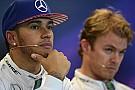 Lewis: