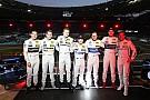 Juncadella gana Stars & Cars; Hamilton y Nico, eliminados en semis