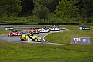 Lime Rock organizers positive despite legal threat