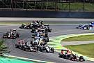 В Формуле 1 могут ужесточить регламент на моторы
