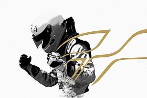 eSports مقالة خاصة الفيديو التشويقي الأوّل للعبة المحاكاة «جي تي سبورت»