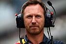 Horner: No regrets over Renault criticism