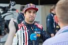 Felix da Costa mantendrá su vinculo con Red Bull