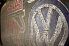 Las mejores historias de  2015; #19: El escándalo de emisiones de  Volkswagen