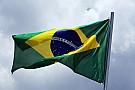 В календаре Формулы Е может появиться бразильский этап