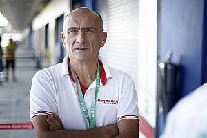 WTCC Интервью Тарквини: В Honda сказали, что я слишком стар