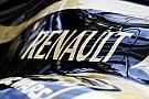 Renault завершила покупку Lotus
