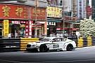 PWC 绝对车队将派两台宾利GT3参加下赛季PWC