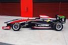Veja carro de Pedro Piquet para campeonato na Nova Zelândia