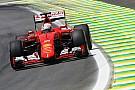 Wolff: Ferrari pode forçar as regras mais do que a Mercedes
