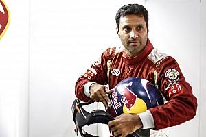 Dakar Noticias Al-Attiyah considera que Peugeot tendrá difícil terminar el Dakar