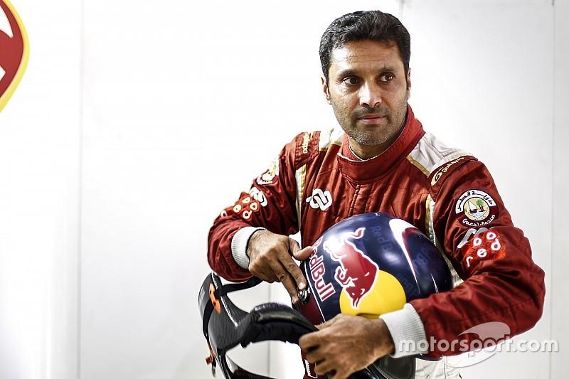 Al-Attiyah considera que Peugeot tendrá difícil terminar el Dakar
