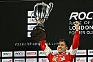 Rückblick 2015: Alle Motorsport-Champions