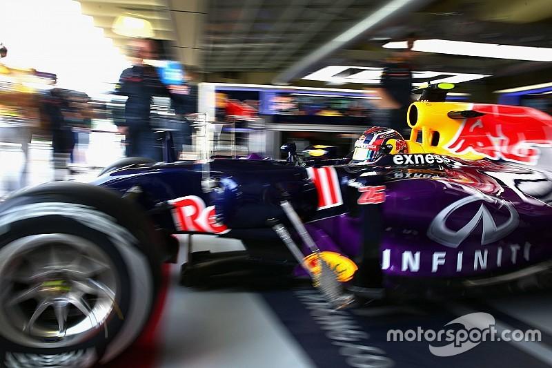 Десять самых популярных новостей Motorsport.com Россия в 2015 году
