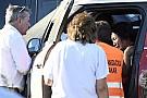 Elf gewonden bij Dakar-incident, twee zwaargewond