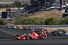 "Dixon critica kits aerodinâmicos ""desnecessários"" da Indy"