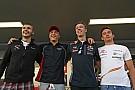 10 лучших российских гонщиков 2015 года по версии Motorsport.com